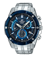 Picture of  CASIO EDIFICE EFR-559DB-2A