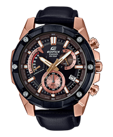 Picture of CASIO EDIFICE EFR-559BGL-1A