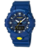 Picture of CASIO G-SHOCK GA-800SC-2A Special color