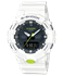 Picture of CASIO G-SHOCK GA-800SC-7A Special color