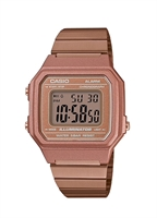 Picture of CASIO  B650WC-5A