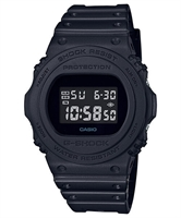 Picture of CASIO G-SHOCK DW-5750E-1B