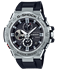 Picture of CASIO G-SHOCK G-STEEL GST-B100-1A