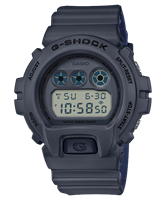 Picture of CASIO G-SHOCK DW-6900LU-8 Special color