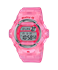 Picture of CASIO BABY-G  BG-169R-4E