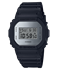 Picture of CASIO G-SHOCK  DW-5600BBMA-1 Special Color