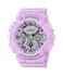 Picture of CASIO G-SHOCK GMA-S120DP-6A