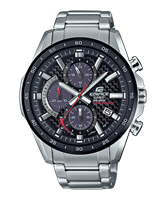 Picture of CASIO EDIFICE SOLAR EQS-900DB-1AV