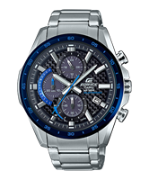 Picture of CASIO EDIFICE SOLAR EQS-900DB-2AV