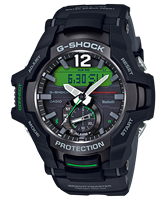 Picture of CASIO G-SHOCK GR-B100-1A3