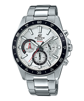 Picture of CASIO EDIFICE EFV-570D-7AV