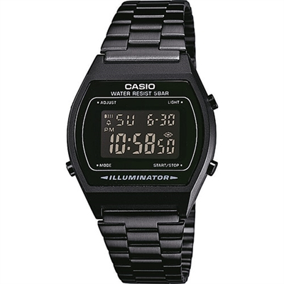 Picture of CASIO  B640WB-1B