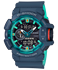 Picture of CASIO G-SHOCK GA-400CC-2A