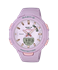 Picture of CASIO BABY-G  BSA-B100-4A2