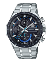 Picture of CASIO EDIFICE SOLAR EQS-920DB-1BV