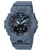 Picture of CASIO G-SHOCK GBA-800UC-2A