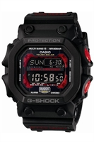 Picture of CASIO G-SHOCK   GXW-56-1ADF  Multiband 6