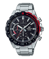 Picture of CASIO EDIFICE EFR-566DB-1AV