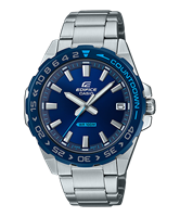 Picture of CASIO EDIFICE EFV-120DB-2AV