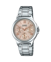 Picture of CASIO LADY LTP-V300D-9A2