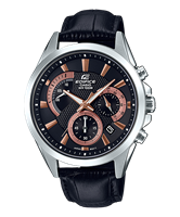 Picture of CASIO EDIFICE EFV-580L-1AV