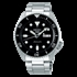 Picture of SEIKO Automatic New 5 Sports SRPD55K