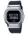 Picture of CASIO G-SHOCK GM-5600-1