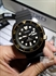 Picture of SEIKO AUTOMATIC TUTLES SRPD46K ASIA Edition