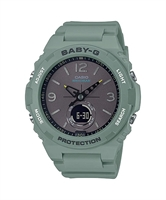 Picture of CASIO BABY-G BGA-260-3A
