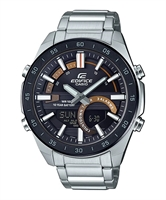 Picture of CASIO EDIFICE ERA-120DB-1BV
