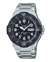 Picture of CASIO MRW-200HD-1BV
