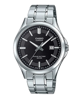 Picture of CASIO MTS-100D-1AV