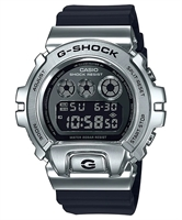 Picture of CASIO G-SHOCK GM-6900-1