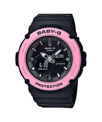 Picture of CASIO BABY-G  BGA-270-1A