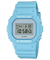 Picture of CASIO G-SHOCK DW-5600SC-2