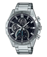 Picture of CASIO EDIFICE EFR-571D-1AV