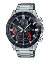Picture of CASIO EDIFICE EFR-571DB-1A1V
