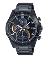 Picture of CASIO EDIFICE EFR-571DC-2AV