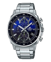 Picture of CASIO EDIFICE EFV-600D-2AV