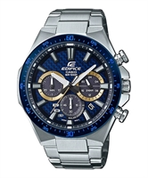 Picture of CASIO EDIFICE EQS-800BCD-2AV