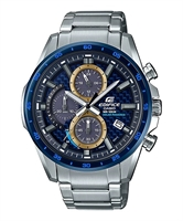 Picture of CASIO EDIFICE EQS-900BCD-2AV