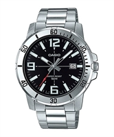 Picture of CASIO MTP-VD01D-1BV
