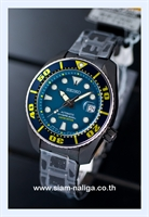 Picture of SEIKO AUTOMATIC SUMO LIMTED EDITION ซูโม่ (SBDC019) ผลิตเพียง 550 เรือนทั่วโลก