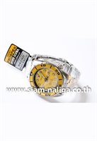 Picture of SEIKO AUTOMATIC SUMO LIMTED EDITION ซูโม่ (SBDC017) ผลิตเพียง 750 เรือนทั่วโลก