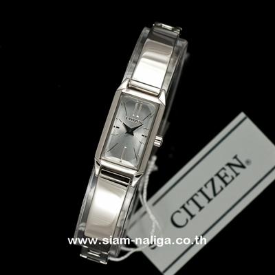 Picture of CITIZEN  EZ6320-54A