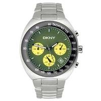 Picture of DKNY NY5064