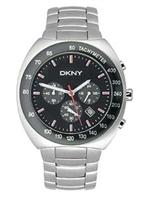 Picture of DKNY NY5063