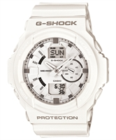 Picture of CASIO G-SHOCK  GA-150-7ADR