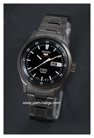 Picture of SEIKO AUTOMATIC SPORT 5  SRP267K1