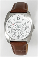 Picture of CITIZEN (AG8280-15A)